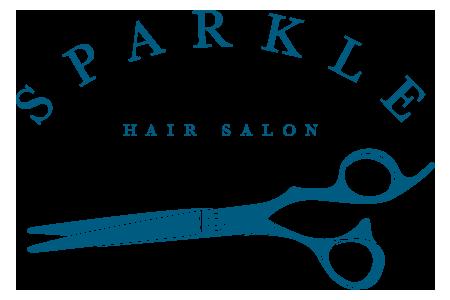 根津の美容室SPARKLE(スパークル)